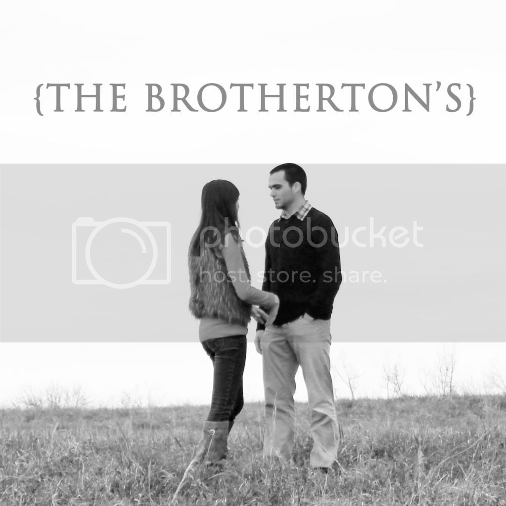 THE-BROTHERTONS