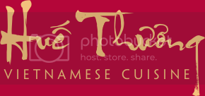 Vietnamese Cuisine