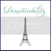 Domesticability